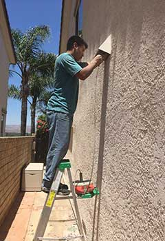 Dryer Vent Cleaning Near Me, Mesa Del Mar