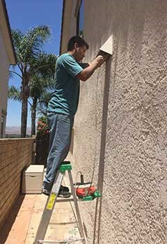 Dryer Vent Cleaning Mesa Del Mar